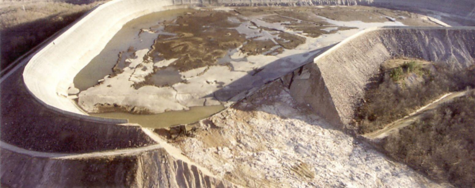 Бетон гаэс тощий бетон как приготовить